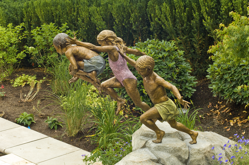Magrath_jumping kids1